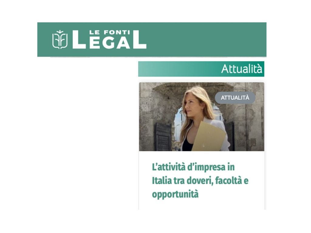 Le-Fonti-Legal-Valeria-Logrillo