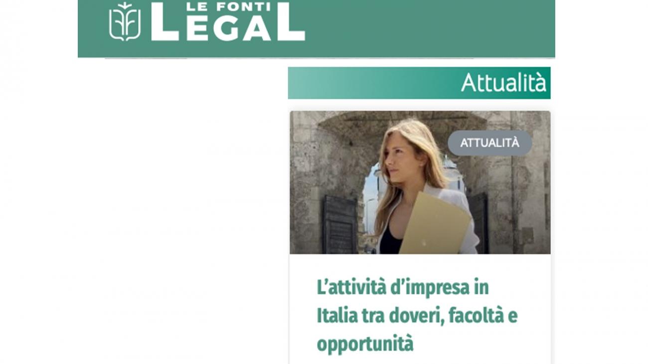 Le-Fonti-Legal-Valeria-Logrillo